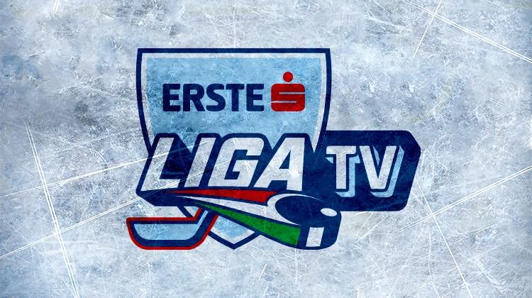 Indul az Erste Liga TV